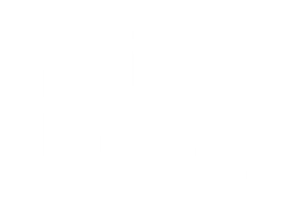 Prinknest Logo