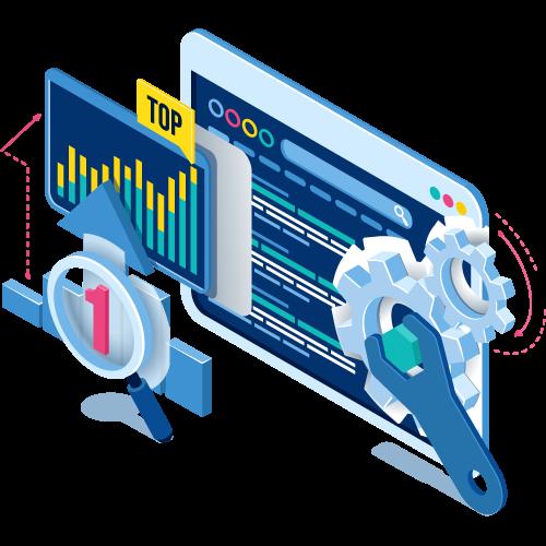 Prinknest Search Engine Optimization