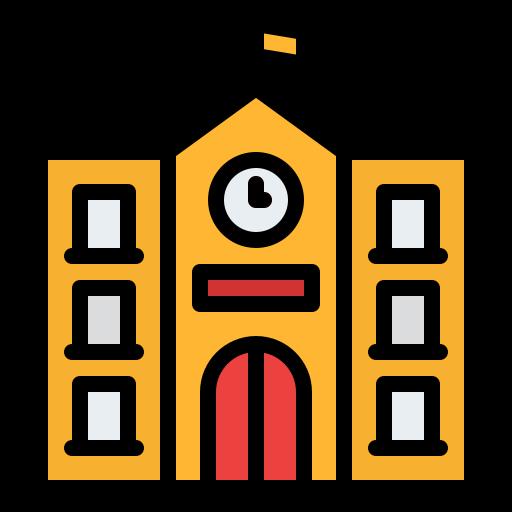 Prinknest School Management System